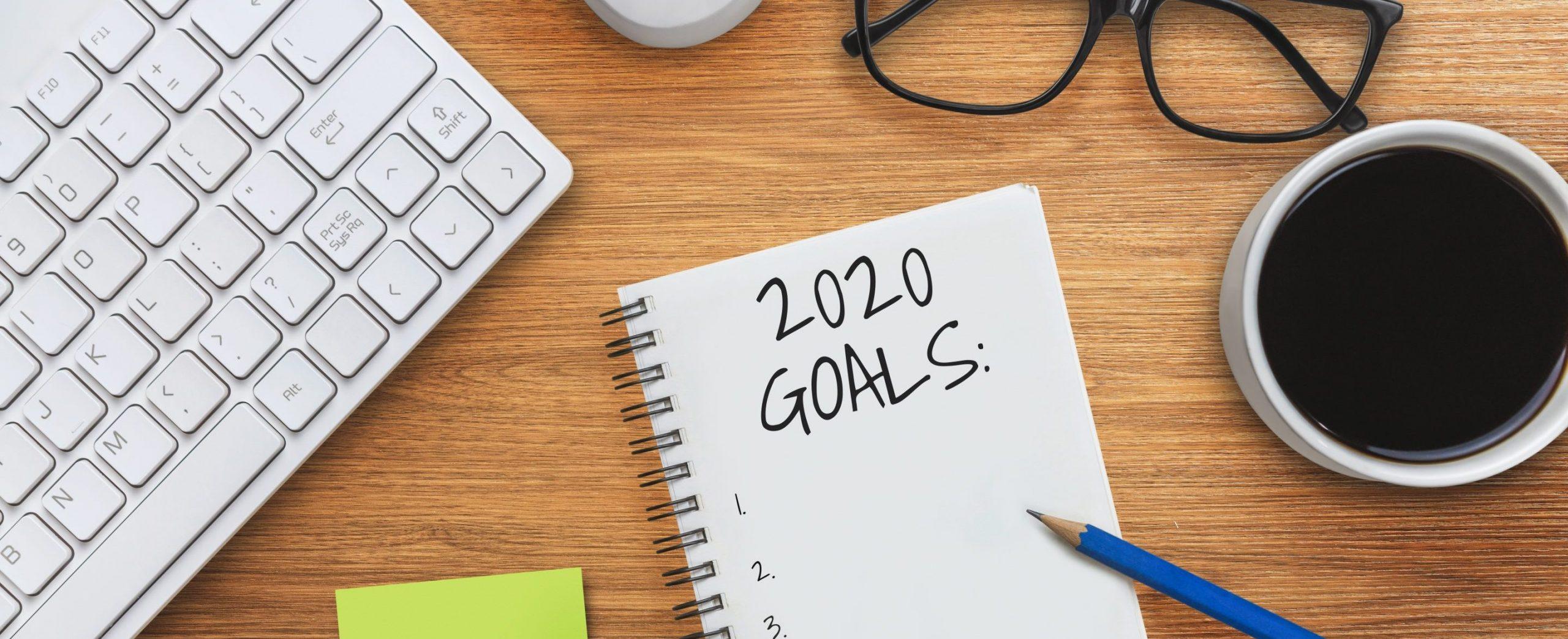 Como relacionar Sucesso e Felicidade com as resoluções de Ano Novo?