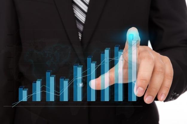Investidores globais com sustentabilidade na pauta
