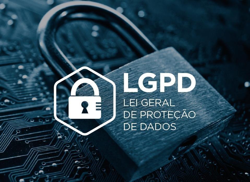 Adequação à LGPD traz desafios e oportunidades