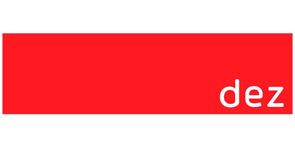 BriviaDez