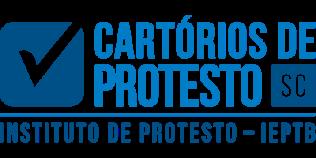 Cartório de protesto SC