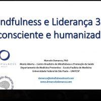 Mais produtividade e felicidade com o mindfulness