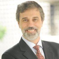 Reinaldo Lorenzato