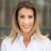 Maria A. de Nonohay Schneider, Ricardo…