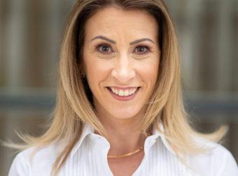 Valéria Balasteguim