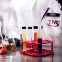 Como a TNS usa a nanotecnologia para inovar e construir um futuro melhor