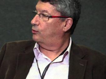 André Kaufmann