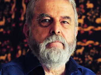 Antônio Barros de…