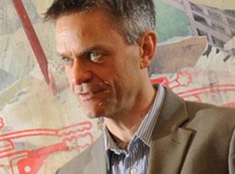 Antonio Schuch