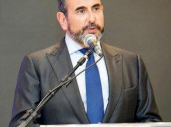Arturo Piñeiro