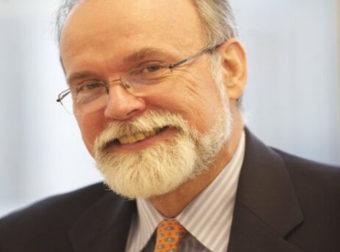 Carlos Alberto Primo…