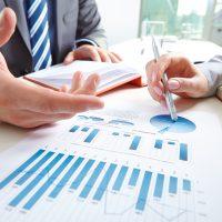 Cinco tendências para a gestão em 2021