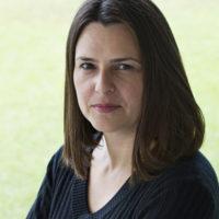 Cleverson Siewert, Denise de Pasqual,