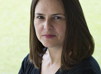 Denise de Pasqual