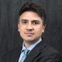 Fabiano Moulin