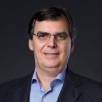 Gilberto Peralta