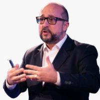 Luis Lobão