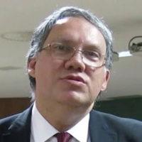 Paulo Vicente Alves