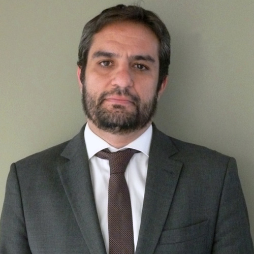 Rafael Cortez