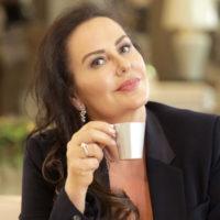 Silvana Romagnole