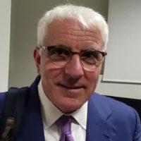 Silvio Pietro Angori