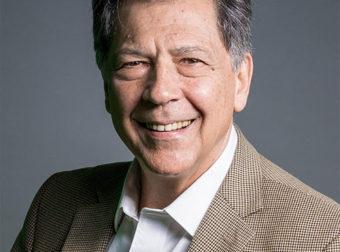 Joel Dutra