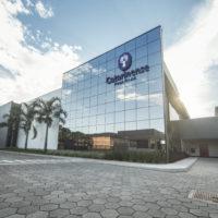 Catarinense Pharma quer cobrir todo país com seu amplo portfólio