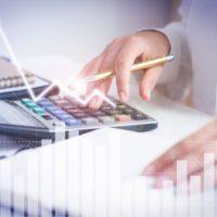 Estudo mostra tendências em benefícios e remuneração dos profissionais no mercado de trabalho