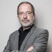 Herbert Steinberg