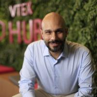 As tendências do comércio digital e do omnichannel, segundo o presidente da VTEX Brasil