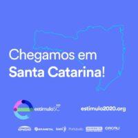 Estímulo 2020 concede mais de R$ 2 milhões a pequenas empresas no primeiro mês em Santa Catarina