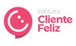 Instituto Cliente Feliz