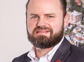 Alexandre Wiggers