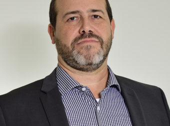 Cássio José Schreiner