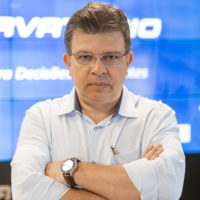 José Eduardo Fiates