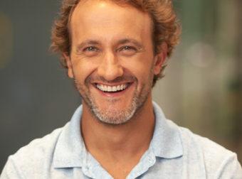 Luiz Augusto Vergueiro