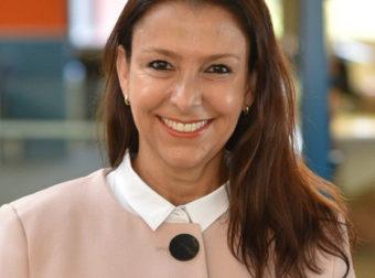 Maria A. de…