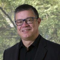 Marcus Alexandre da Silva, Paulo Sérgio…