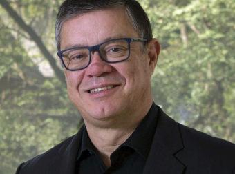 Paulo Sérgio Caputo