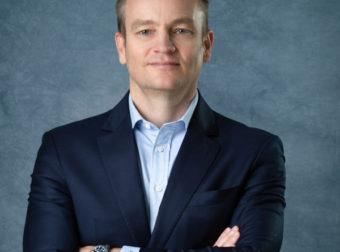 Aksel Krieger