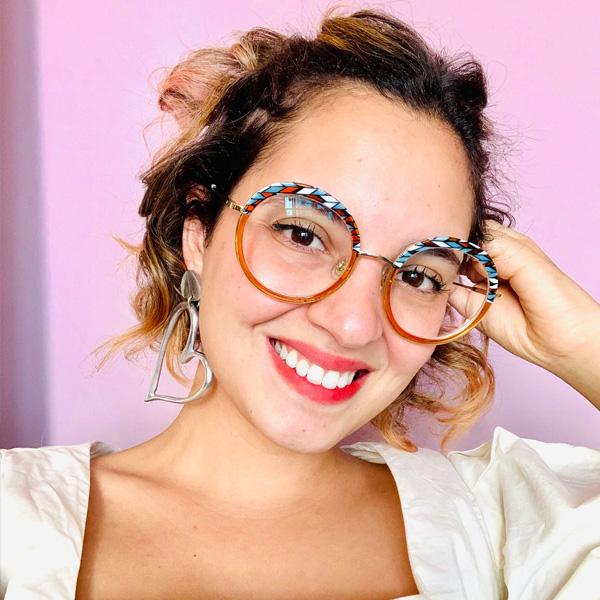 Layla Vallias