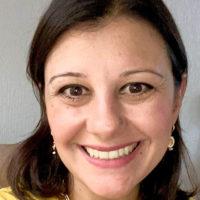 Livia Mandelli