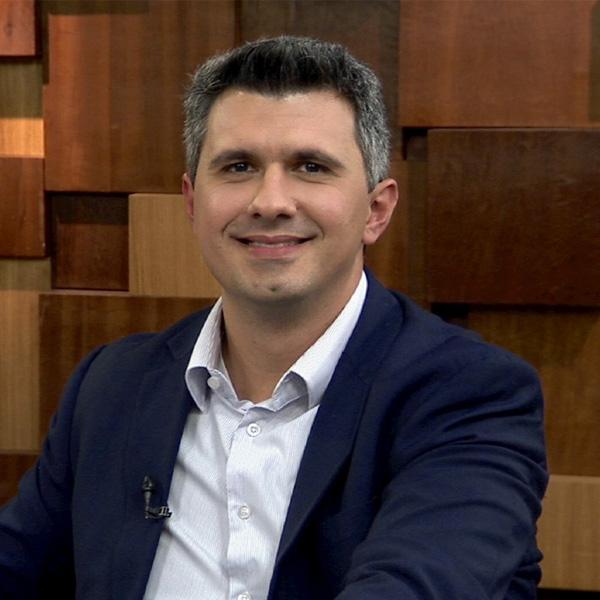 Ricardo Basaglia