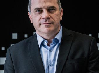 Ricardo Emmerich