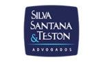 Silva Santana & Teston