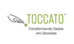 Toccatto
