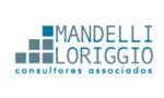 Mandelli & Logiggio