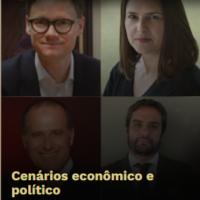 Quais são os principais cenários econômicos para 2022?